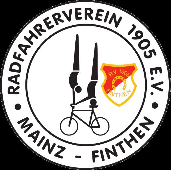 RV Finthen